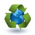 Takarítás Vegyszer nélkül (Környezetbarát Takarítás)